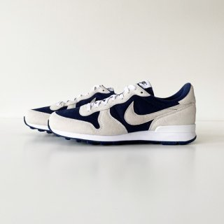 <img class='new_mark_img1' src='https://img.shop-pro.jp/img/new/icons1.gif' style='border:none;display:inline;margin:0px;padding:0px;width:auto;' />NIKE<br>EQT INTERNATIONALIST<br>MIDNIGHT NAVY