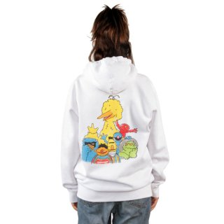 <img class='new_mark_img1' src='https://img.shop-pro.jp/img/new/icons1.gif' style='border:none;display:inline;margin:0px;padding:0px;width:auto;' />SAINTWOODS<br>SUSAME HOODIE<br>WHITE