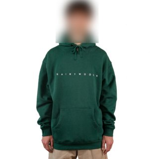 <img class='new_mark_img1' src='https://img.shop-pro.jp/img/new/icons1.gif' style='border:none;display:inline;margin:0px;padding:0px;width:auto;' />SAINTWOODS<br>MATTER OF SURVIVAL HOODIE<br>FOREST GREEN