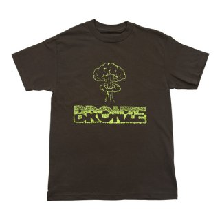<img class='new_mark_img1' src='https://img.shop-pro.jp/img/new/icons1.gif' style='border:none;display:inline;margin:0px;padding:0px;width:auto;' />Bronze 56K<br>ATOMIC TEE<br>BROWN