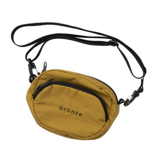 <img class='new_mark_img1' src='https://img.shop-pro.jp/img/new/icons1.gif' style='border:none;display:inline;margin:0px;padding:0px;width:auto;' />Bronze 56K<br>BRONZE SATCHEL<br>BROWN