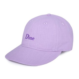 <img class='new_mark_img1' src='https://img.shop-pro.jp/img/new/icons1.gif' style='border:none;display:inline;margin:0px;padding:0px;width:auto;' />Dime<br>DIME CLASSIC LOGO HAT<br>LILAC