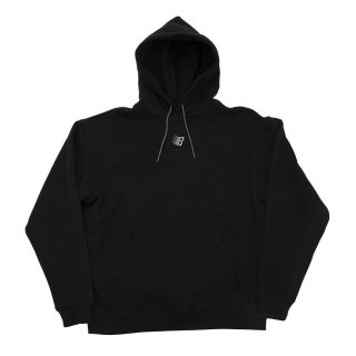 <img class='new_mark_img1' src='https://img.shop-pro.jp/img/new/icons1.gif' style='border:none;display:inline;margin:0px;padding:0px;width:auto;' />Bronze 56K<br>MICRO LOGO HOODY<br>BLACK