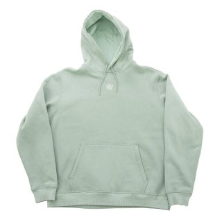 <img class='new_mark_img1' src='https://img.shop-pro.jp/img/new/icons1.gif' style='border:none;display:inline;margin:0px;padding:0px;width:auto;' />Bronze 56K<br>MICRO LOGO HOODY<br>SEAFORM