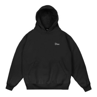 <img class='new_mark_img1' src='https://img.shop-pro.jp/img/new/icons1.gif' style='border:none;display:inline;margin:0px;padding:0px;width:auto;' />Dime<br>DIME CLASSIC SMALL LOGO HOODIE<br>BLACK