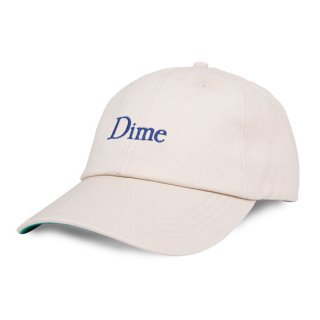 <img class='new_mark_img1' src='https://img.shop-pro.jp/img/new/icons1.gif' style='border:none;display:inline;margin:0px;padding:0px;width:auto;' />Dime<br>DIME CLASSIC CAP<br>BEIGE