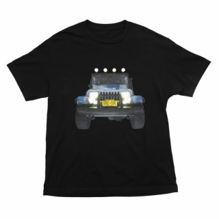 <img class='new_mark_img1' src='https://img.shop-pro.jp/img/new/icons1.gif' style='border:none;display:inline;margin:0px;padding:0px;width:auto;' />Bronze 56K<br>JEEP TEE<br>BLACK
