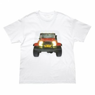<img class='new_mark_img1' src='https://img.shop-pro.jp/img/new/icons1.gif' style='border:none;display:inline;margin:0px;padding:0px;width:auto;' />Bronze 56K<br>JEEP TEE<br>WHITE