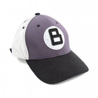 <img class='new_mark_img1' src='https://img.shop-pro.jp/img/new/icons1.gif' style='border:none;display:inline;margin:0px;padding:0px;width:auto;' />Bronze 56K<br>B BALL HAT<br>PURPLE