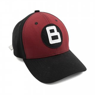<img class='new_mark_img1' src='https://img.shop-pro.jp/img/new/icons1.gif' style='border:none;display:inline;margin:0px;padding:0px;width:auto;' />Bronze 56K<br>B BALL HAT<br>RED