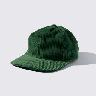 <img class='new_mark_img1' src='https://img.shop-pro.jp/img/new/icons1.gif' style='border:none;display:inline;margin:0px;padding:0px;width:auto;' />LITE YEAR<br>6 Panel Corduroy Cap<br>6パネルコーデュロイキャップ