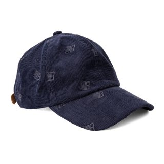 <img class='new_mark_img1' src='https://img.shop-pro.jp/img/new/icons1.gif' style='border:none;display:inline;margin:0px;padding:0px;width:auto;' />Bronze 56K<br>ALLOVER EMBROIDERED CAP<br>NAVY