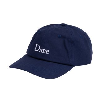 <img class='new_mark_img1' src='https://img.shop-pro.jp/img/new/icons1.gif' style='border:none;display:inline;margin:0px;padding:0px;width:auto;' />Dime<br>DIME CLASSIC CAP<br>NAVY