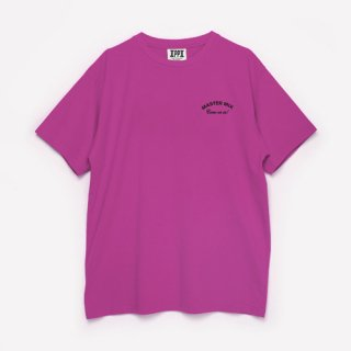 <img class='new_mark_img1' src='https://img.shop-pro.jp/img/new/icons1.gif' style='border:none;display:inline;margin:0px;padding:0px;width:auto;' />PUBLIC POSSESSION<br>Master Mix T-Shirt<br>LILAC