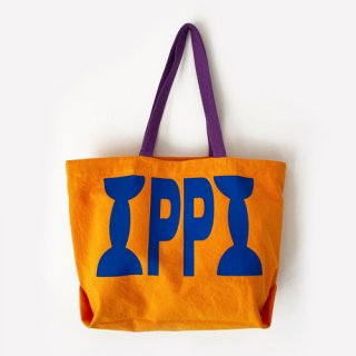 <img class='new_mark_img1' src='https://img.shop-pro.jp/img/new/icons1.gif' style='border:none;display:inline;margin:0px;padding:0px;width:auto;' />PUBLIC POSSESSION<br>Unlimited Minimum Oversized Tote<br>MULTI