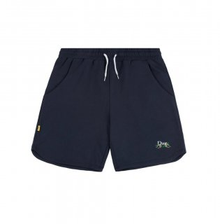 <img class='new_mark_img1' src='https://img.shop-pro.jp/img/new/icons1.gif' style='border:none;display:inline;margin:0px;padding:0px;width:auto;' />Dime<br>DIME FRENCH TERRY SHORTS<br>NAVY