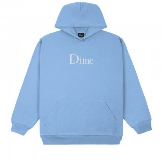<img class='new_mark_img1' src='https://img.shop-pro.jp/img/new/icons1.gif' style='border:none;display:inline;margin:0px;padding:0px;width:auto;' />Dime<br>DIME CLASSIC PLAID HOODIE<br>CAROLINA BLUE