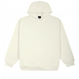 <img class='new_mark_img1' src='https://img.shop-pro.jp/img/new/icons1.gif' style='border:none;display:inline;margin:0px;padding:0px;width:auto;' />Dime<br>DIME CLASSIC SMALL LOGO HOODIE<br>CREAM