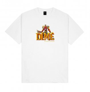 <img class='new_mark_img1' src='https://img.shop-pro.jp/img/new/icons1.gif' style='border:none;display:inline;margin:0px;padding:0px;width:auto;' />Dime<br>DIME BY LEEROY JENKINS T-SHIRT<br>WHITE