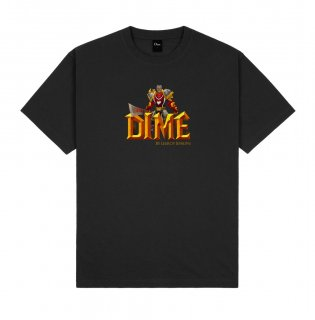 <img class='new_mark_img1' src='https://img.shop-pro.jp/img/new/icons1.gif' style='border:none;display:inline;margin:0px;padding:0px;width:auto;' />Dime<br>DIME BY LEEROY JENKINS T-SHIRT<br>BLACK