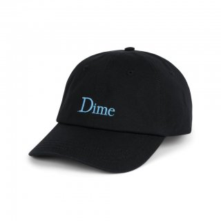 <img class='new_mark_img1' src='https://img.shop-pro.jp/img/new/icons1.gif' style='border:none;display:inline;margin:0px;padding:0px;width:auto;' />Dime<br>DIME CLASSIC CAP<br>BLACK