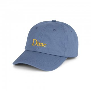 <img class='new_mark_img1' src='https://img.shop-pro.jp/img/new/icons1.gif' style='border:none;display:inline;margin:0px;padding:0px;width:auto;' />Dime<br>DIME CLASSIC CAP<br>LIGHT BLUE
