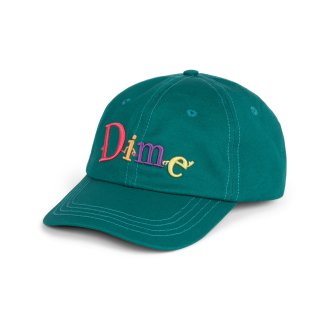 <img class='new_mark_img1' src='https://img.shop-pro.jp/img/new/icons1.gif' style='border:none;display:inline;margin:0px;padding:0px;width:auto;' />Dime<br>DIME CLASSIC FRIENDS CAP<br>TEAL