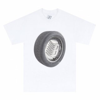 <img class='new_mark_img1' src='https://img.shop-pro.jp/img/new/icons1.gif' style='border:none;display:inline;margin:0px;padding:0px;width:auto;' />Bronze 56K<br>RIM TEE<br>WHITE