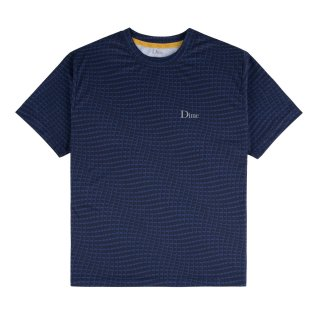 <img class='new_mark_img1' src='https://img.shop-pro.jp/img/new/icons1.gif' style='border:none;display:inline;margin:0px;padding:0px;width:auto;' />Dime<br>DIME WARP SPORTS T-SHIRT<br>BLUE