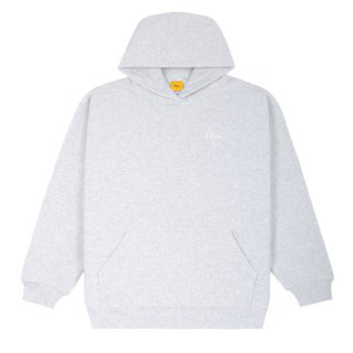 <img class='new_mark_img1' src='https://img.shop-pro.jp/img/new/icons1.gif' style='border:none;display:inline;margin:0px;padding:0px;width:auto;' />Dime<br>DIME CLASSIC SMALL LOGO HOODIE<br>ASH