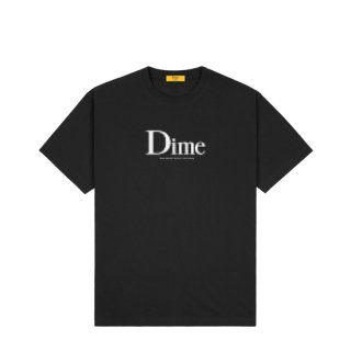<img class='new_mark_img1' src='https://img.shop-pro.jp/img/new/icons1.gif' style='border:none;display:inline;margin:0px;padding:0px;width:auto;' />Dime<br>DIME CLASSIC SCREENSHOT T-SHIRT<br>BLACK