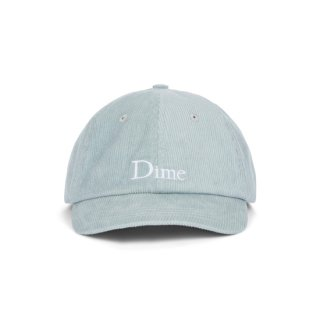 <img class='new_mark_img1' src='https://img.shop-pro.jp/img/new/icons1.gif' style='border:none;display:inline;margin:0px;padding:0px;width:auto;' />Dime<br>DIME CLASSIC CORDUROY CAP<br>POWDER BLUE