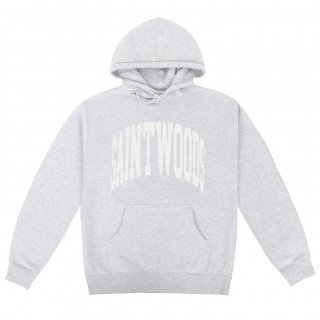 <img class='new_mark_img1' src='https://img.shop-pro.jp/img/new/icons1.gif' style='border:none;display:inline;margin:0px;padding:0px;width:auto;' />SAINTWOODS<br>SAINTWOODS CLASSIC HOODIE<br>ASH