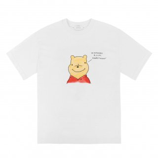 <img class='new_mark_img1' src='https://img.shop-pro.jp/img/new/icons1.gif' style='border:none;display:inline;margin:0px;padding:0px;width:auto;' />SAINTWOODS<br>SUCKS T-SHIRT<br>WHITE
