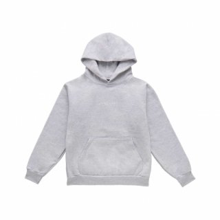 <img class='new_mark_img1' src='https://img.shop-pro.jp/img/new/icons1.gif' style='border:none;display:inline;margin:0px;padding:0px;width:auto;' />COWGIRL<br>COWGIRL HOODED SWEATSHIRT<br>ASH GREY