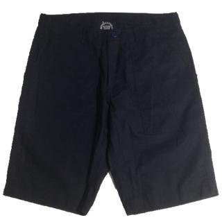 <img class='new_mark_img1' src='//img.shop-pro.jp/img/new/icons47.gif' style='border:none;display:inline;margin:0px;padding:0px;width:auto;' />NATURAL HIKING CLUB<br>PANAMA BAKER SHORT PANTS<br>パナマベイカーショートパンツ<br>ネイビー