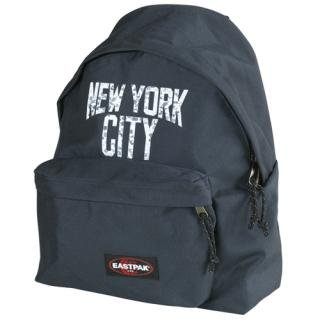 <img class='new_mark_img1' src='//img.shop-pro.jp/img/new/icons1.gif' style='border:none;display:inline;margin:0px;padding:0px;width:auto;' />Sync. by MEDICOM TOY<br>STASH x EASTPAK<br>BACKPACK NEW YORK CITY<br> NAVY