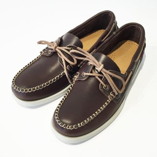 <img class='new_mark_img1' src='//img.shop-pro.jp/img/new/icons47.gif' style='border:none;display:inline;margin:0px;padding:0px;width:auto;' />SEBAGO<br>HORWEEN DOCKSIDES<br>ホーウィン ドックサイド