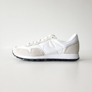 <img class='new_mark_img1' src='http://www.equipment-store.com/img/new/icons1.gif' style='border:none;display:inline;margin:0px;padding:0px;width:auto;' />NIKE<br>AIR PEGASUS 83<br>�ʥ��� �����ڥ����� 83<br>SUMMIT WHITE<br>���ߥåȥۥ磻��