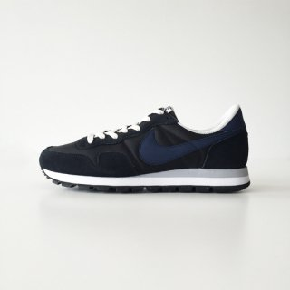 <img class='new_mark_img1' src='http://www.equipment-store.com/img/new/icons1.gif' style='border:none;display:inline;margin:0px;padding:0px;width:auto;' />NIKE<br>AIR PEGASUS 83<br>�ʥ��� �����ڥ����� 83<br>BLACK��MIDNIGHT NAVY
