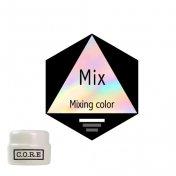 C.O.R.E Mix-5 ミキシングカラー