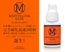 マーベラスグルー【MARVELLOUS GLUE】