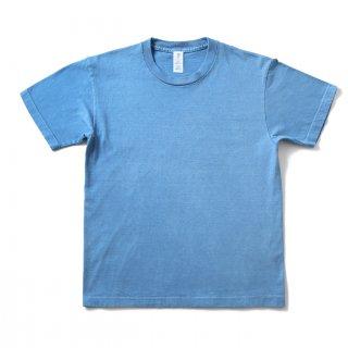Original T-shirts 空色 (Light Blue)