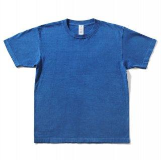 Original T-shirts 浅葱 (Middle Blue)