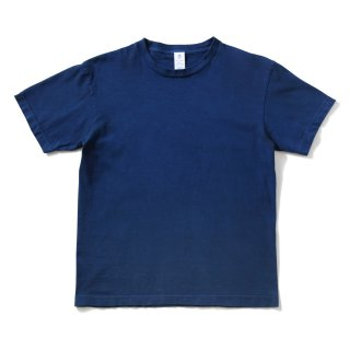 Original T-shirts 藍 (Dark Blue)