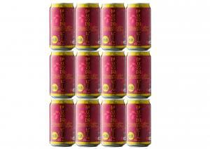 【送料無料】伊豆の国ビール<br>ピルスナー 350ml缶 12缶セット