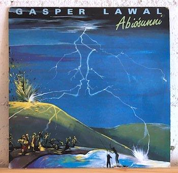 Gasper Lawal /  Abiosunni
