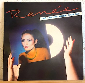 Renée / The Future None Can See