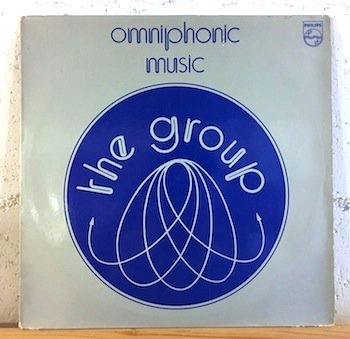 The Group  / Omniphonic Music