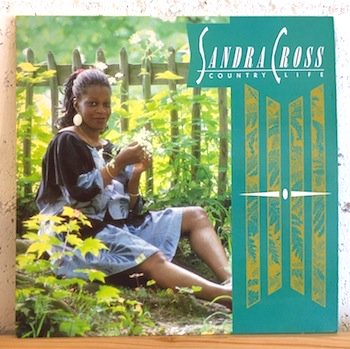Sandra Cross / Country Life